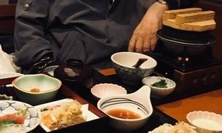 93歳 牡蠣づくしご膳.jpg