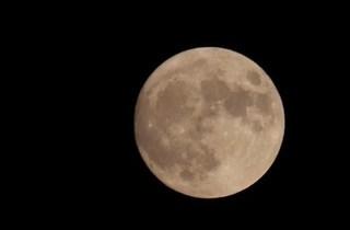 moon15.jpg