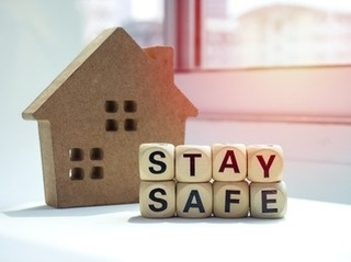 stay-safe-concept-word-wooden-260nw-1705238089.jpg